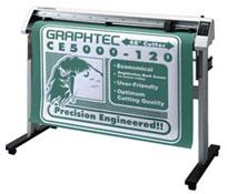 Graphtec CE 5000 -120